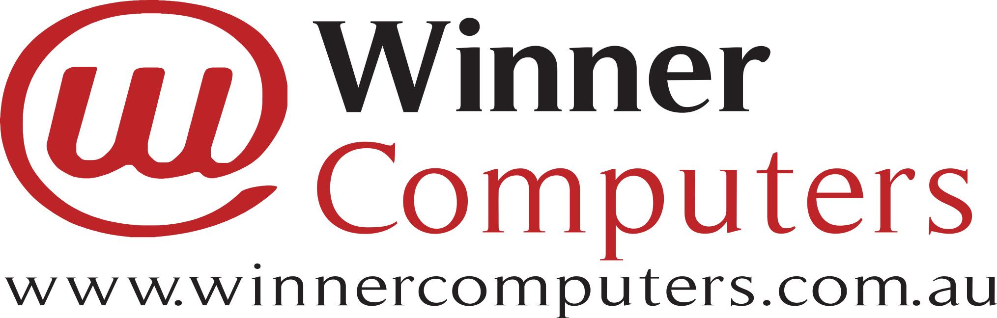 Winner Logo with webadd.jpg