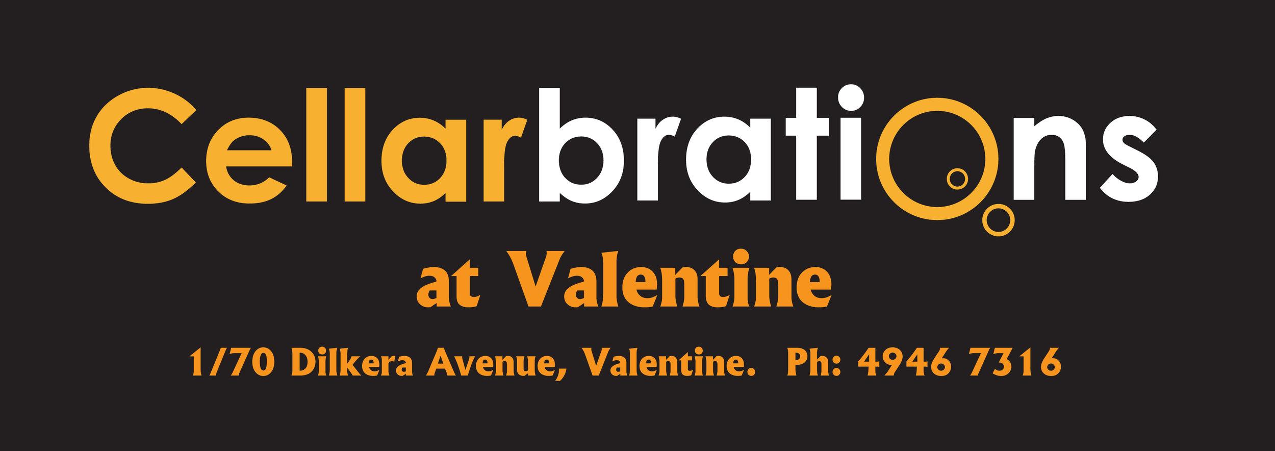 Cellarbrations_Valentine_Logo-Valentine_Public_School_Market_Day copy.jpg