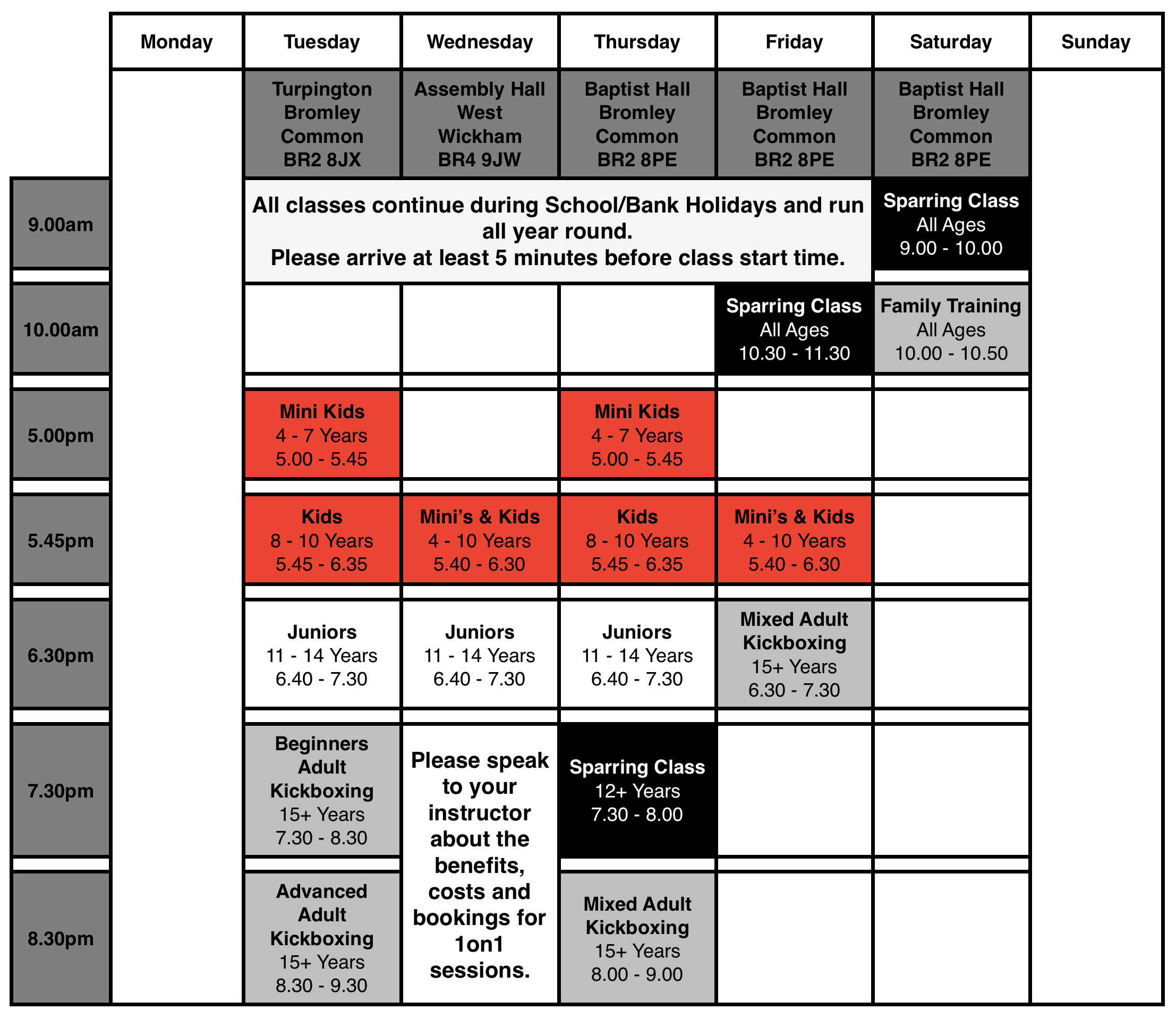 TImetable September 2017.png