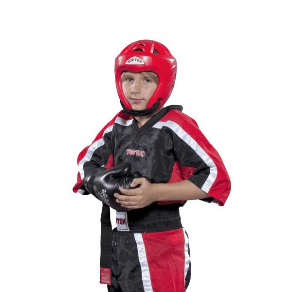 kicksport_coolmesh_jacket_kids_1625___46398.1477401799.png