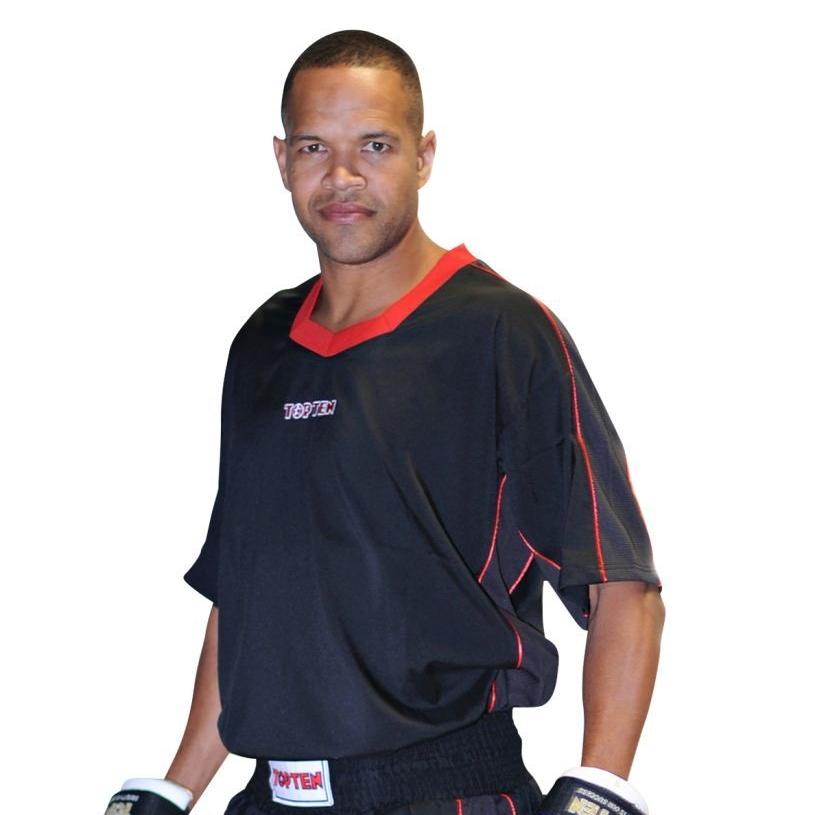 top-ten-kickboxing-uniform-flexz-1687_3.jpg