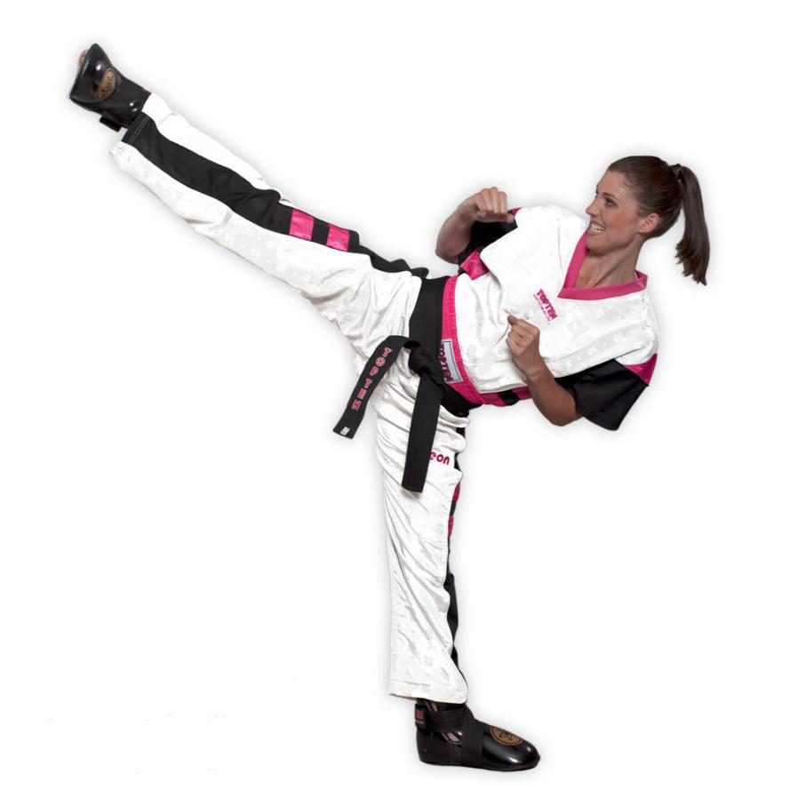 kicksport_toptenuk_pqmesh_uniform_womens_1681-71__34052.1477580523.png