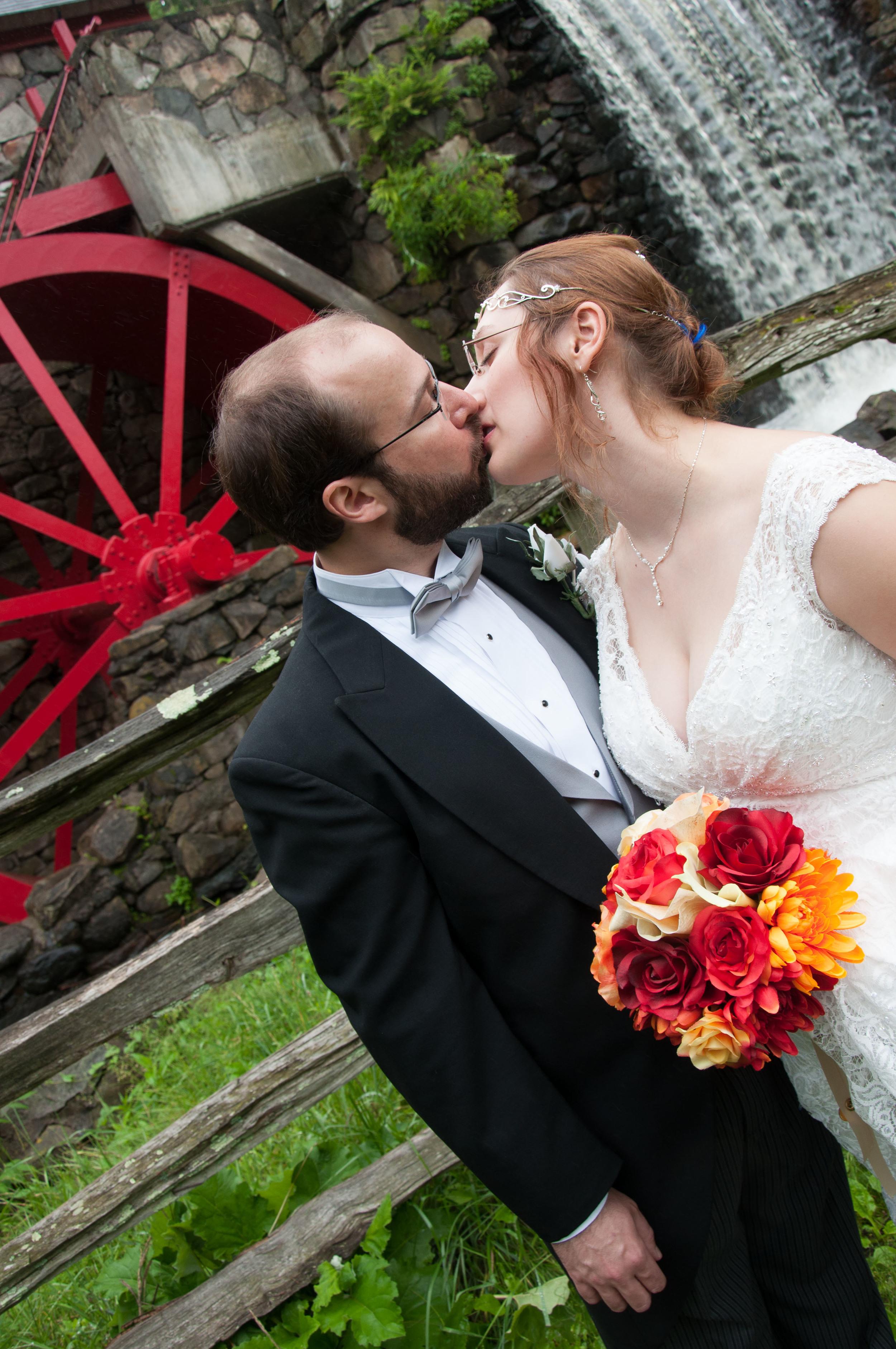Wedding - Matt and Amber 1019-2.jpg