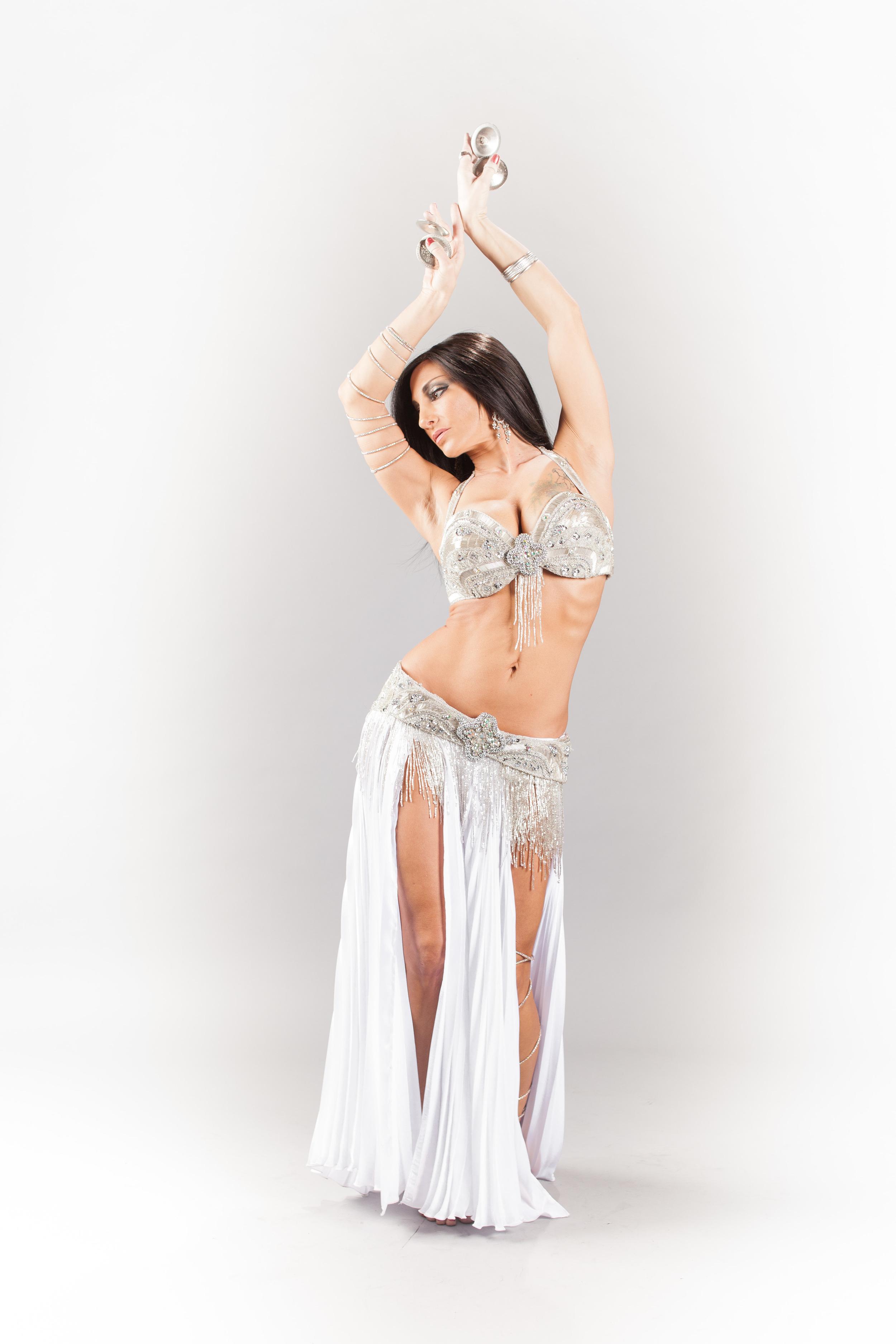 Mahsati Dancer unitymike photo (3 of 235).jpg