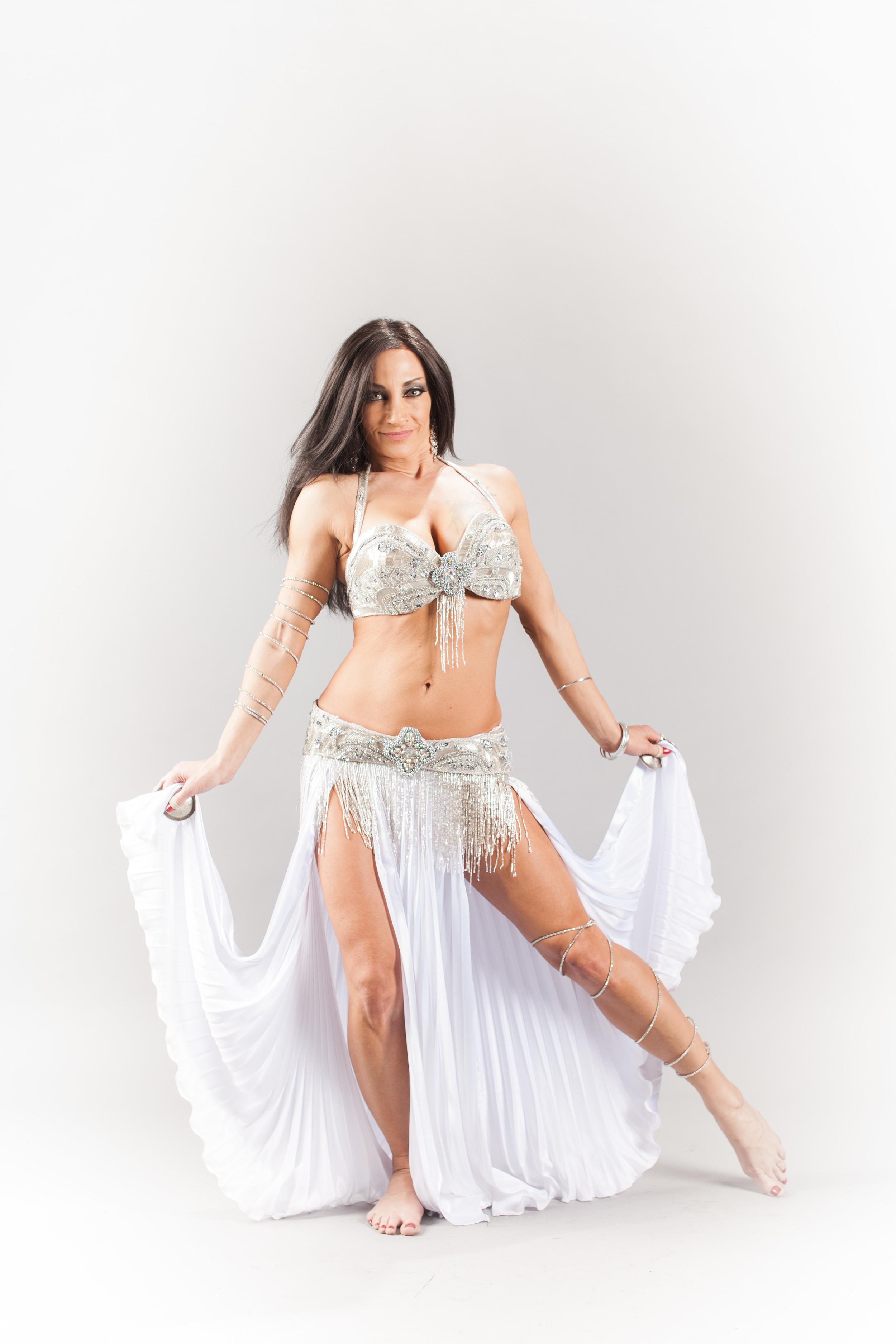 Mahsati Dancer unitymike photo (34 of 235).jpg