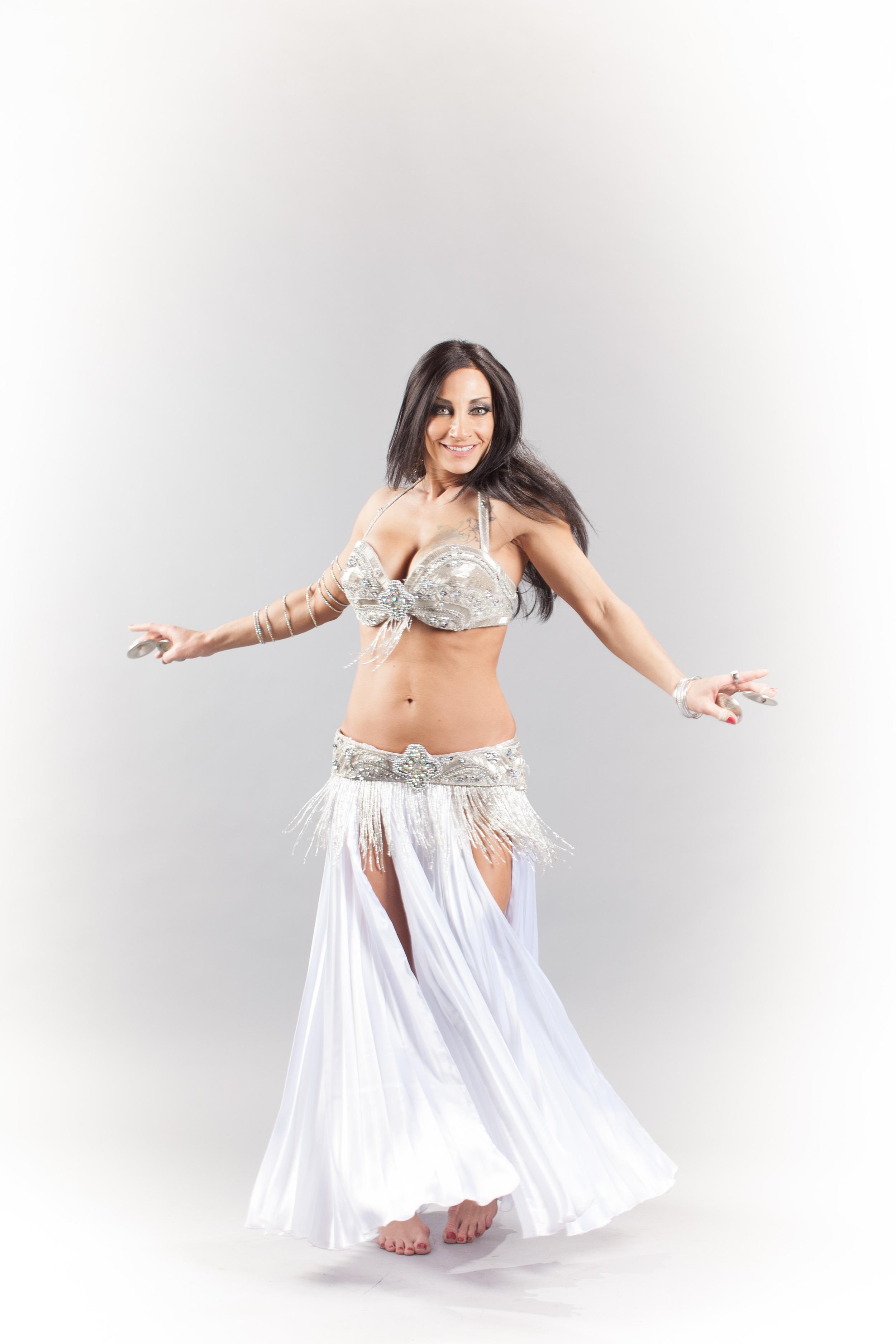Mahsati Dancer unitymike photo (82 of 235).jpg