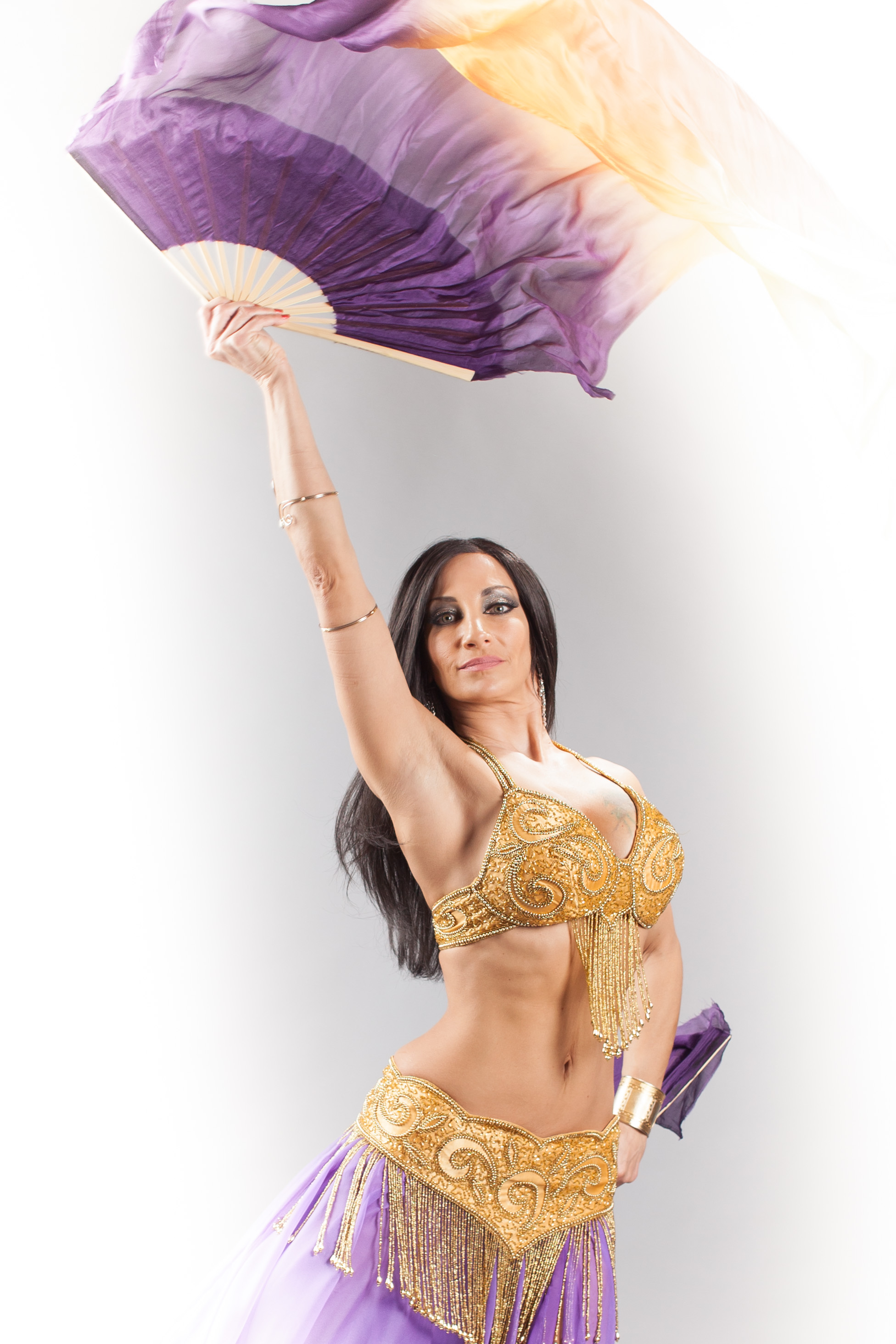 Mahsati Dancer unitymike photo (97 of 235).jpg
