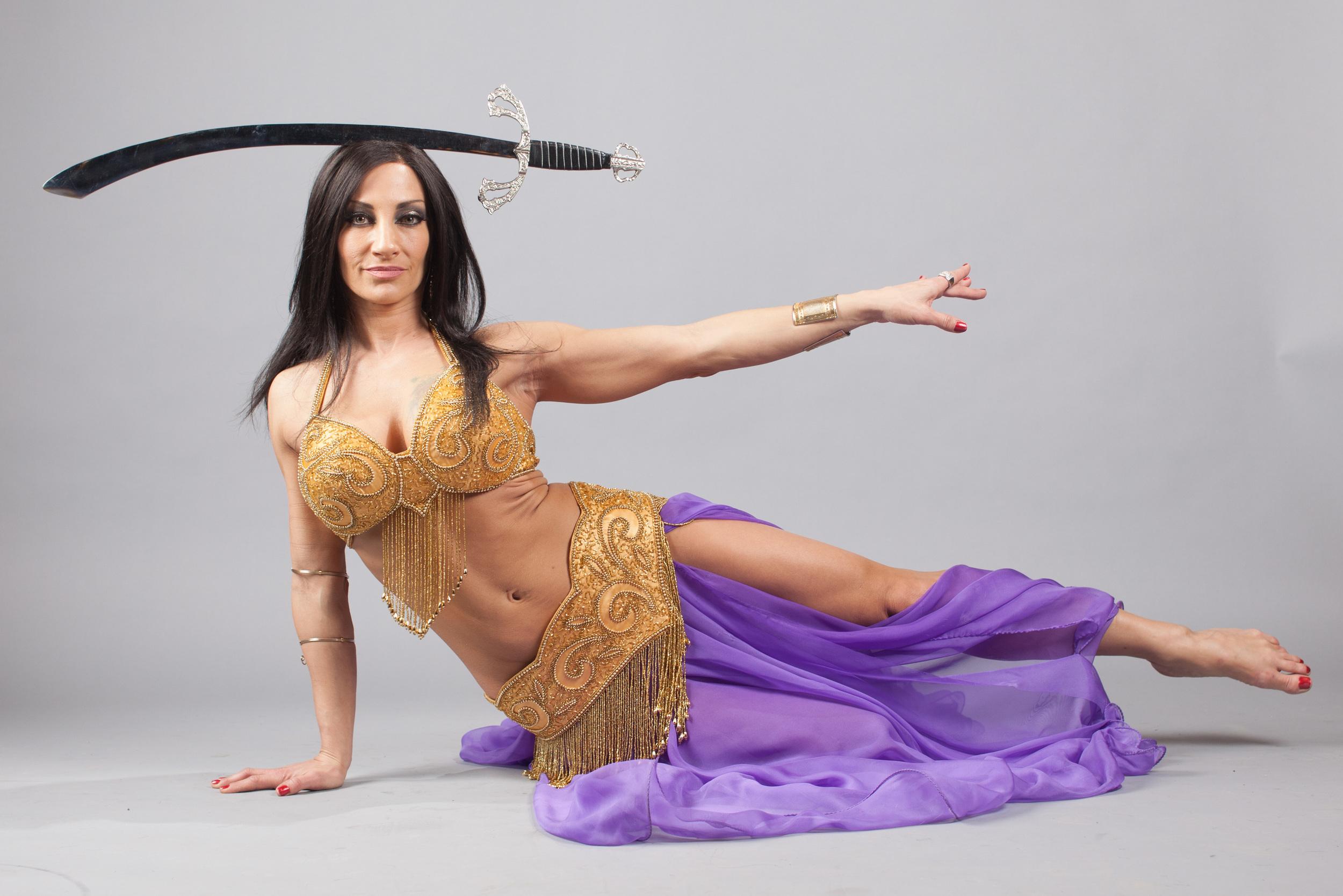 Mahsati Dancer unitymike photo (141 of 235).jpg