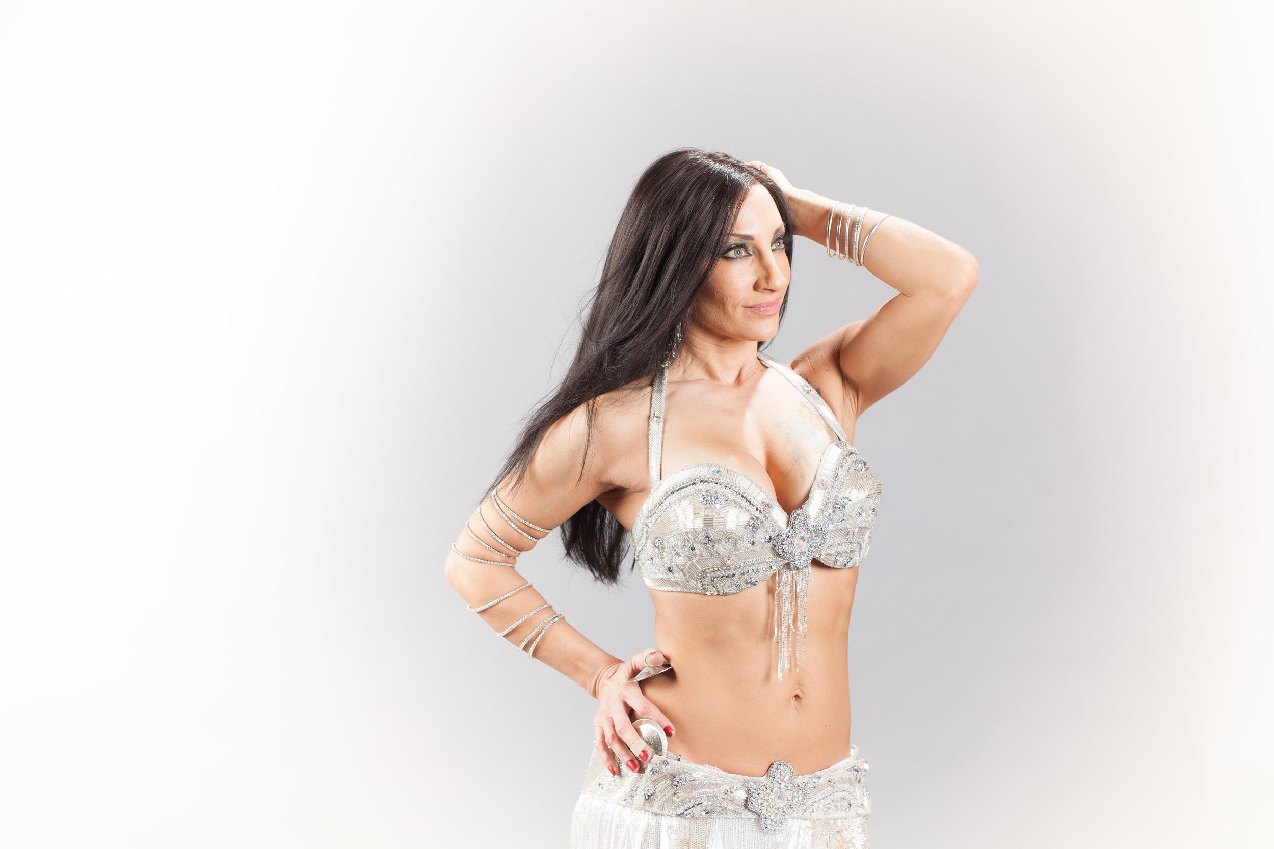 Mahsati Dancer unitymike photo (54 of 235).jpg