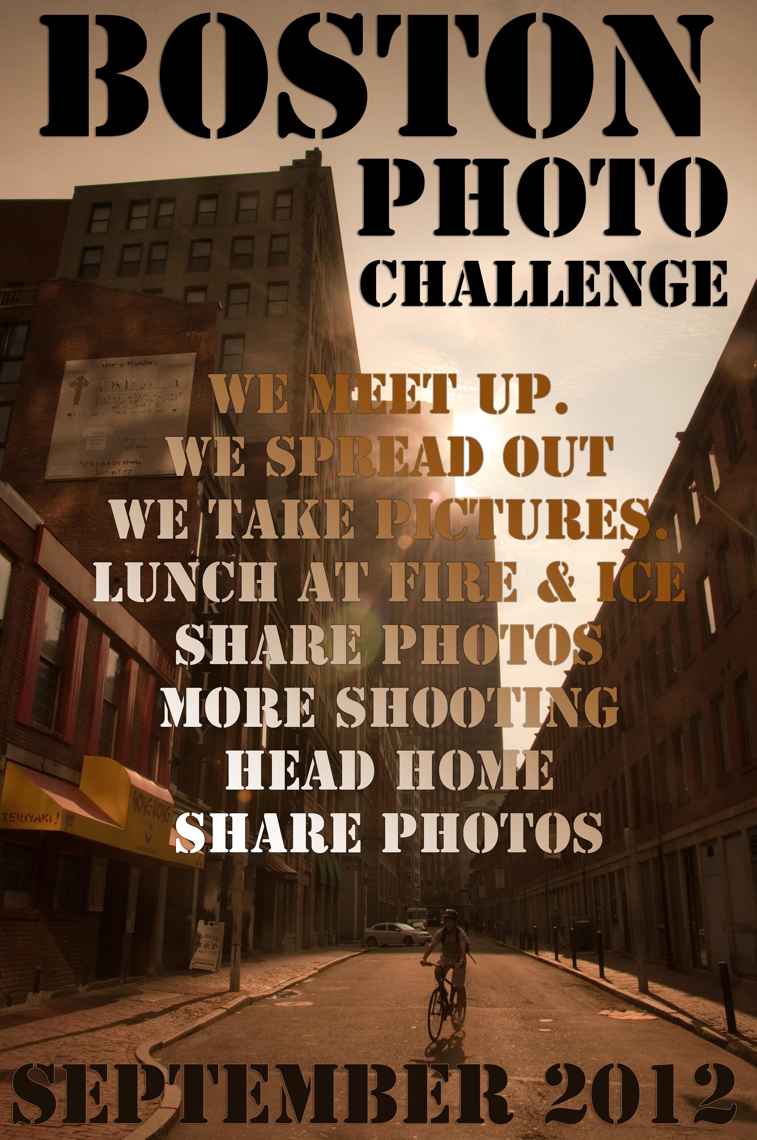Boston challenge.jpg