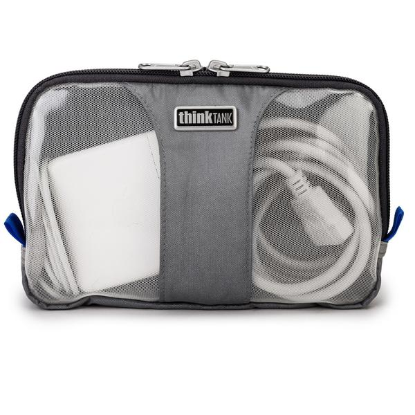 This keeps my macbooks cables organized in my bag and easy to get to.