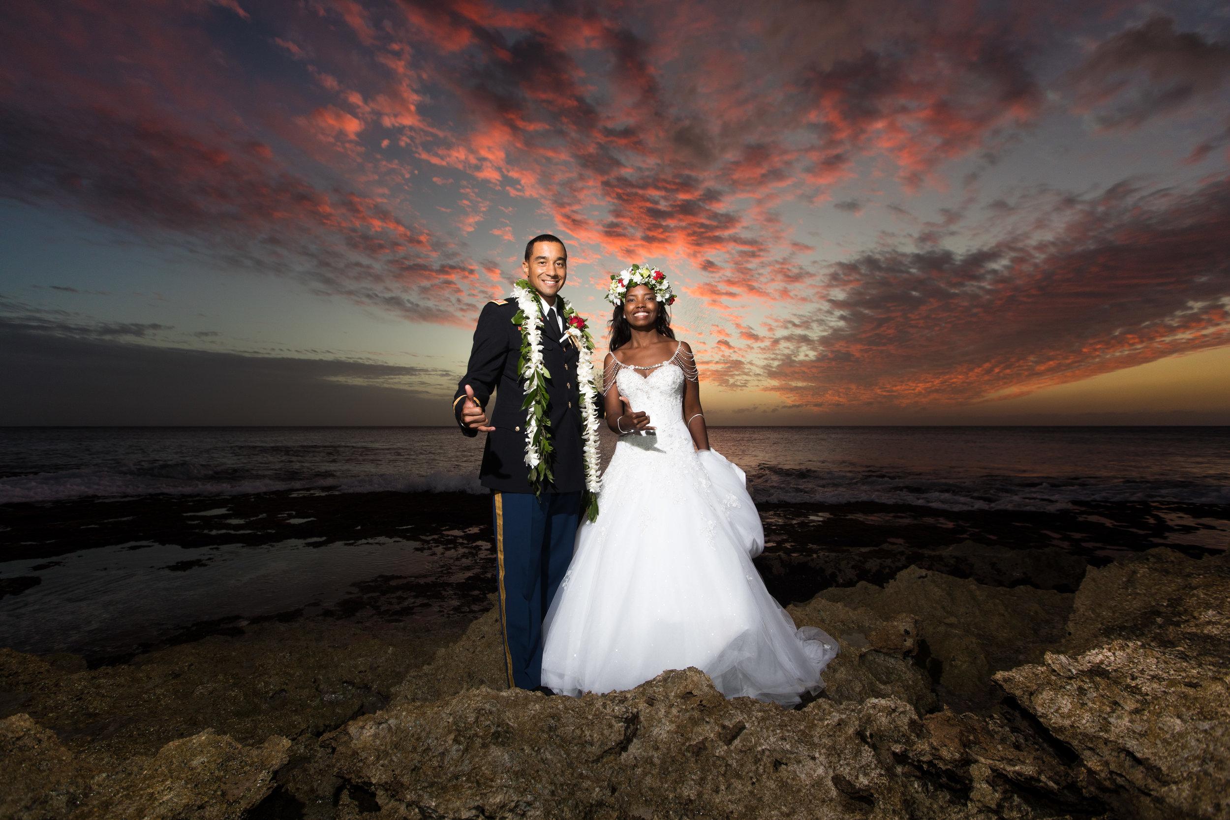 HawaiiL4138.jpg