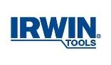 Irwin.jpg