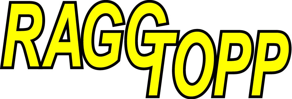 raggtopp_logo.jpg