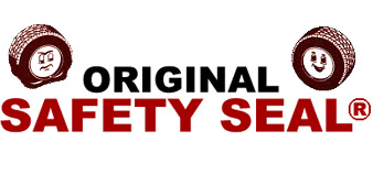 safetyseal.jpg