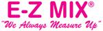 ezmix-logo-med.jpg
