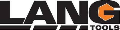 lang tools logo.jpg