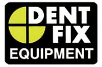LogoDentFix.jpg
