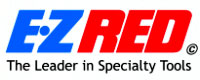 ez-red-logo.jpg