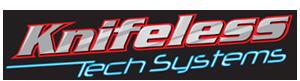 knifeless_wrap_logo2.png