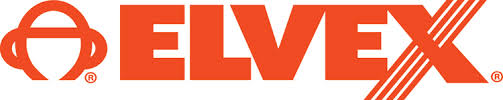 elvex logo.jpg