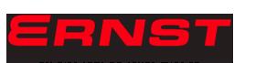 ernst-logo.png