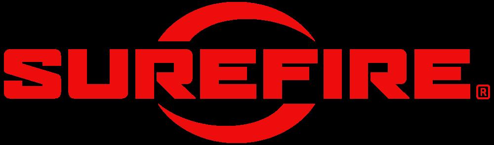 surefire-logo.png
