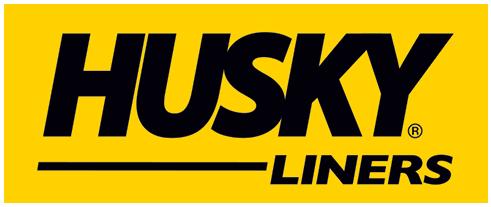 HuskyLiners_WebNoTag_.png