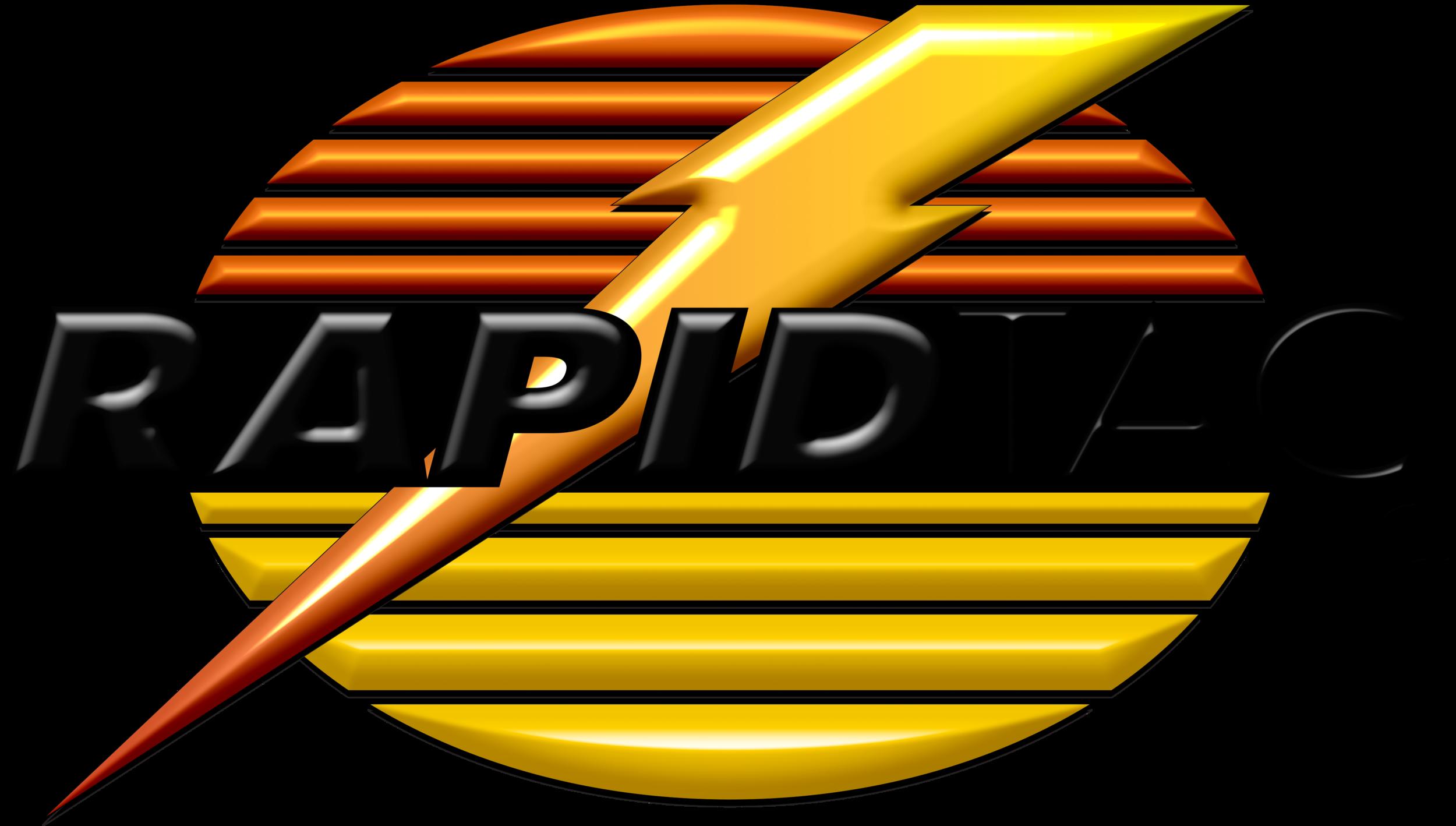 rapidtac_logo_black_03022017.png