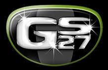 GS27.jpg