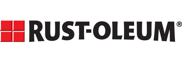 rustoleum-logo-large.jpg
