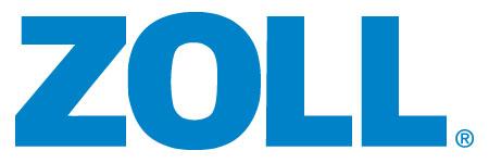ZOLL-Logo-1.jpg