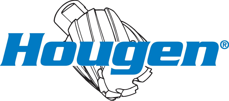 Hougen-logo-blue.jpg