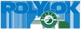 polylok-logo.png