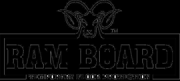 Ram Board logo sharp.png