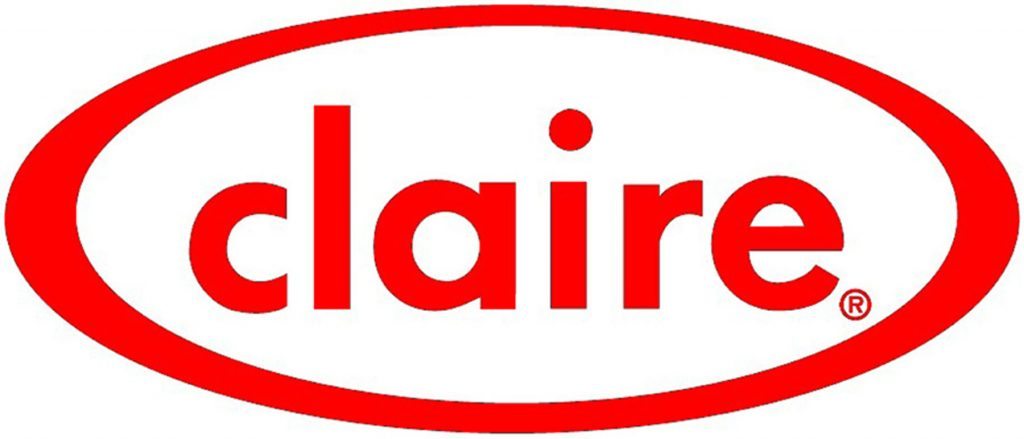 Claire-MFG-Logo-1024x439.jpg
