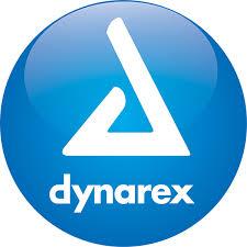 dynarex.jpg