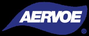 AervoeLogo-Reflex-300x122.png