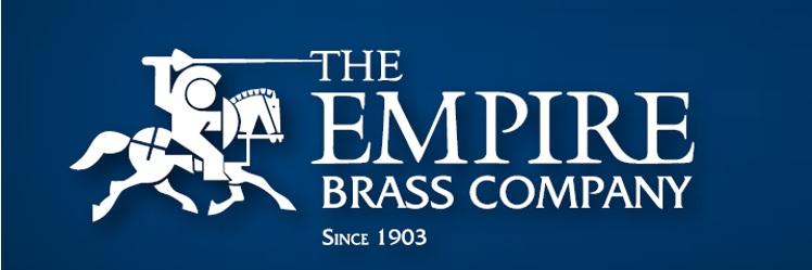 empire logo.jpg