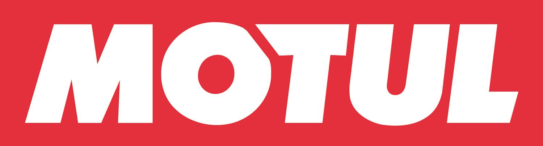 Motul_Logo.jpg