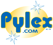 pylex.png