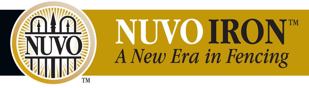 Nuvo-Iron.jpg