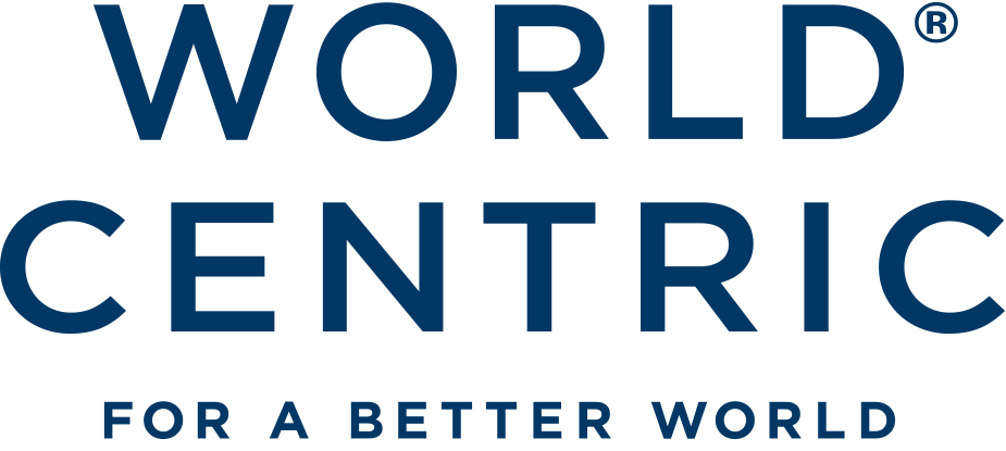 WC_new_site_logo.png