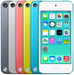 ipod-touch-selection-hero-2014.png
