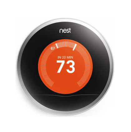 nest_knows_you_device-eb305f95.jpg