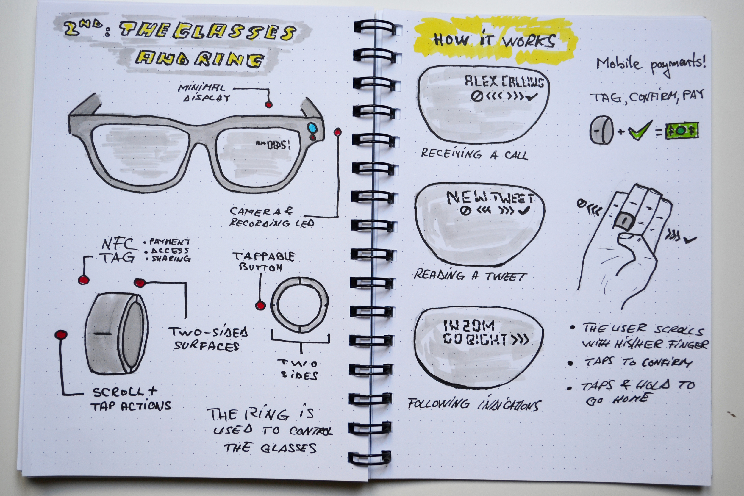 2-ring-controlled-glasses.JPG