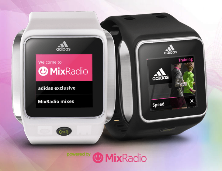 micoach.png