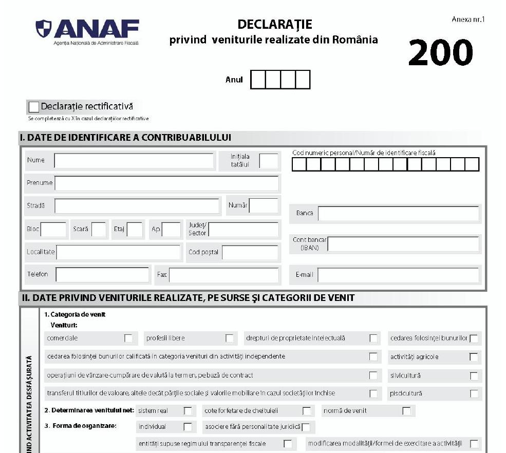 anaf.png