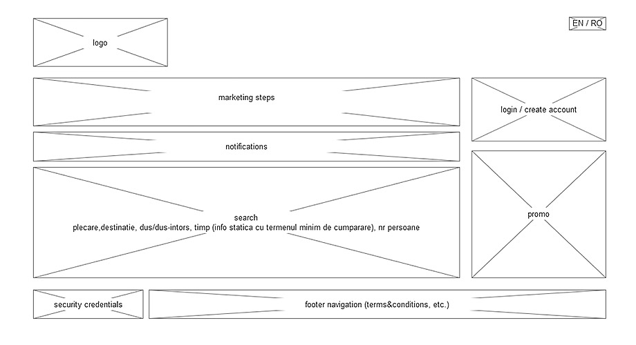 cfr-wireframe-home.jpg