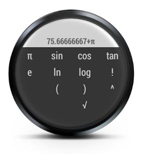 calculator1.png